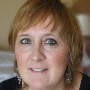 Coach Ann Vogels