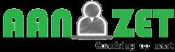 aanzet coaching logo