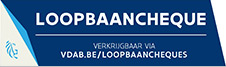 loopbaancheques logo